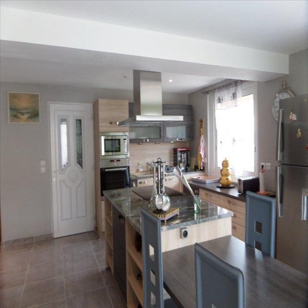Offres de vente Maison Cabestany 66330