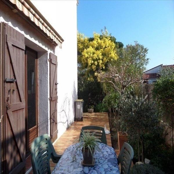 Offres de vente Villa Canet plage 66140