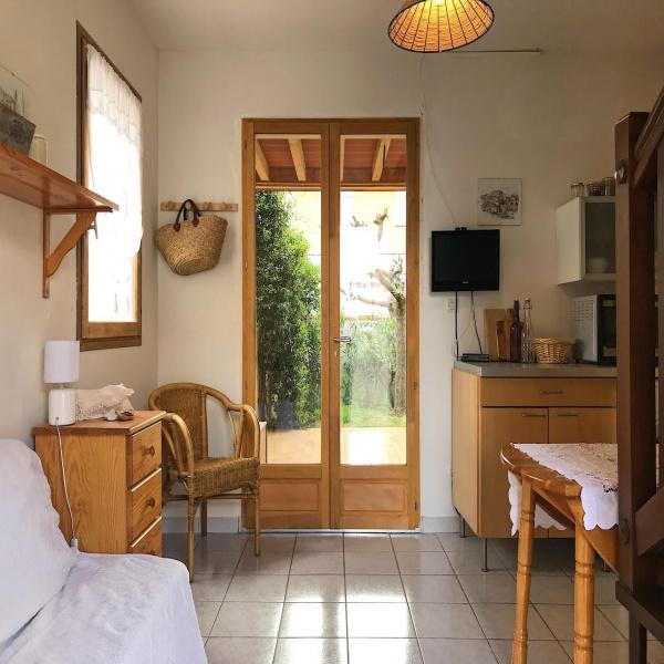 Offres de vente Maison Sainte-Marie-la-Mer 66470