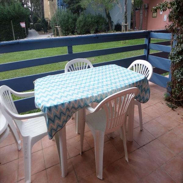 Offres de location Appartement Canet-en-Roussillon 66140