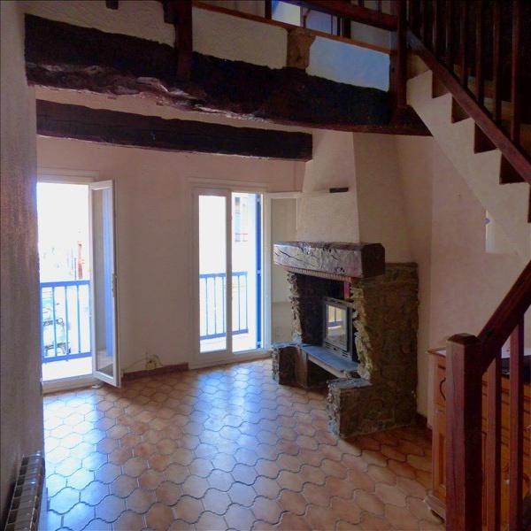 Offres de vente Maison Villelongue de la salanqu 66410