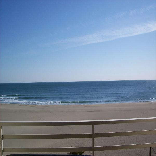Location de vacances Appartement Canet plage 66140