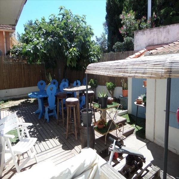 Offres de vente Maison Canet plage 66140